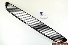 Mercedes W203 AMG Front Lower Bumper Cover Grille Germany Genuine OE 2038851353