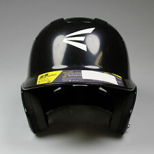 Easton Z5 Junior Baseball Batting Helmet - Black (NEW) List @ $30