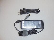 Lenovo Original Genuine OEM 90w 20v 4.5a AC Adapter Charger 42T4426 42T4427