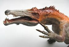 PAPO BARYONYX DINOSAUR WITH OPENING JAW - 36cm LONG - BRAND NEW WITH TAGS!