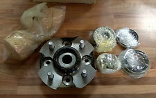 DAIHATSU HIJET GENUINE FRONT HUB KIT P/N AS LISTED ON BOX PIC 3 NOS