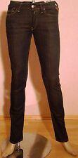 REPLAY Damen Jeans Gr: 25 / 34 # Pearl
