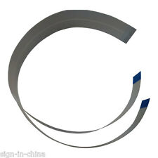 DX7 Printhead Data Cable for All Epson dx7 head Eco-solvent Inkjet Printer-34pin