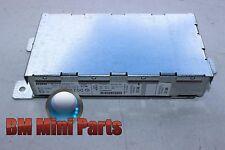 BMW E87 E46 E39 E53 E85 manos libres de carga electrónica 84216945387