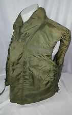 Vietnam War 1968 Dated Medium Flak Vest