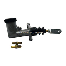 """CATERPILLAR CAT FORKLIFT MASTER CYLINDER PARTS 2002 BORE SIZE 3/4"""""""