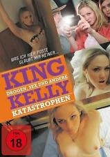 King Kelly - Drogen, Sex und andere Katastrophen (2013)