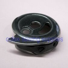 Bobbin Case Cap For Pfaff 545 1245 Walking Foot Machine #18348 (91-018348-91)