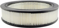 Hastings AF816 Air Filter