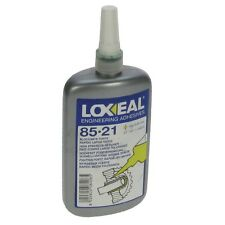 Loxeal 85-21 Jointing Compound For Adblue 250ML/0.25L