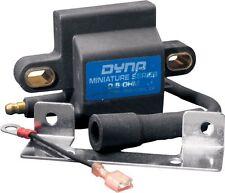 Dynatek Dyna Ignition Coil Kit Yamaha Grizzly 700 DCK7-5 CDI