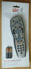 Genuine Sky HD remote control REV 10...