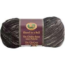 Shawl In A Ball Yarn Om Opal 023032019161