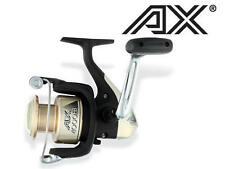 Shimano AX4000FB Ax 4000 FB Front Drag Spinning Fishing Reel