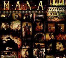 Exiliados en la Bahia: Lo Mejor de Mana (Sencilla) [Digipak] by Maná (CD,...