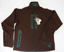 CLOUDVEIL SERENDIPITY SOFT SHELL JACKET NWT MENS SMALL  $250