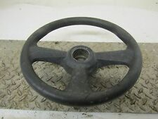 2014 14 polaris rzr 800S 800 S steering wheel