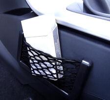Voitures voiture complémentaire armoire réseau compartiment supplémentaire-papiers de inion article neuf