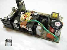 Alimentatore Switching FORTRON SOURCE FSP Mod. SU30P31 Out. +5V 3A, +12V 1,5A