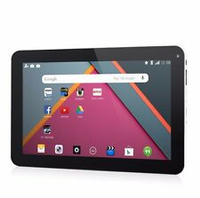 "10.1"" Tablet Quad Core 16GB Android 4.4 Bluetooth 10 inch HDMI Refurbished"