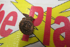 FFA - Vocational Agricultural Lapel Pin - missing pin back