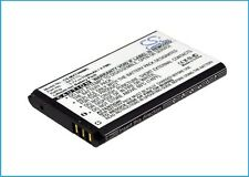 High Quality Battery for Midland XTC350 Premium Cell