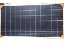 GCL 285W Poly Solar Panel 24V 285 Watt GCL-P6-72-285 72 Cell 24V
