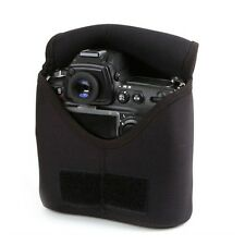 MATIN Neoprene DSLR SLR Camera Body Case Pouch (XL) for Canon Nikon Sony Fuji