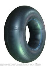 Lawn Mower Tyre Tube 20 X 10 X 8 Straight Valve, Greenfield, Rover, Victa, Toro