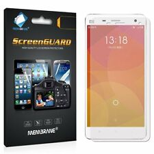 3 Pack Clear Front Anti Scratch Screen Cover For Mobile Phone Xiaomi Mi 4i