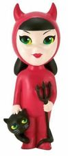 Lisa Petrucci's Kick Ass Kuties Devilish Dolly Vinyl Figure