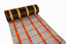 Heatmat PKM-160-0200 Professional Undertile Heating Matt 327W 160w/m² 2,0m²