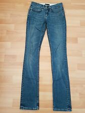 Lovely Firetrap Slim Straight Jeans, size 26 - VGC