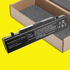 9 Cell Battery For SAMSUNG NP-P430E NP-300E NP-R480 NP-RC720 NT-RF411 NP-RV511