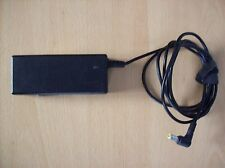 Adapter Laptop AC Adapter Model HP-OK065B13 Hipro For Spares or Repair