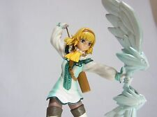Tales of the Abyss High Quality Prize Figure Natalia Luzu Kimlasca-Lanvaldear