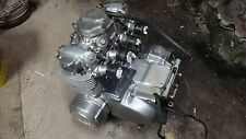 1974 Honda CB550K0 CB 550 K0 HM187. Engine motor good compression