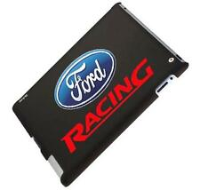Ford Racing logo Ipad 2/3/4 Case Cover NEW