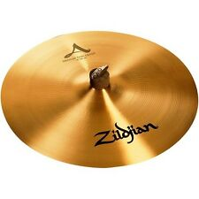 Zildjian A Avedis 16 Medium Thin Crash Becken Cymbal €238 on Thomann Preissturz!