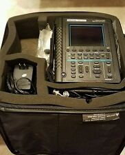 Tektronix THS720 Digital Oscilloscope