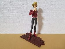 Bandai Banpresto Ichiban Kuji Tiger & Bunny Barnaby Brooks Jr. Figure MINT