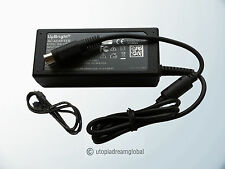 3-Pin AC Adapter For Wearnes Global WDS090191 Switching Power Supply Charger PSU