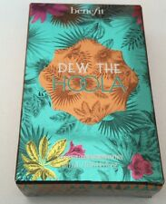 BENEFIT HOOLA the Dew Soft Matte Liquid Bronzer 5 ML