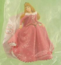 Panini I Love Princess PRINCESS AURORA ball dress Disney 3D - MISB