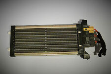 #008 AUDI A4 B6 1.9 TDI ELECTRONIC HEATER MATRIX GENUINE OEM P/N 663142F-B