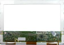 "10.2"" Samsung NP-NC10-KC02US BLACK  WSVGA  LCD SCREEN"