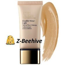 BNIB Estee Lauder Double Wear Light Stay-in-Place Mekeup Intensity 4.5
