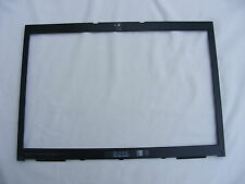 NEW JOB LOT of x10 DELL J409F Precision M6400 LCD Bezels with Cam Port
