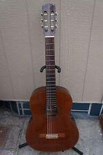 Guitars of California Acoustic Guitar Made in Japan
