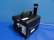 2013 Mizuho OSI 5996-7 Advanced Control Pad System Variable Speed Controller